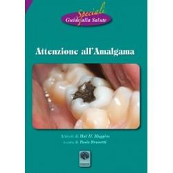 Attenzione all'Amalgama