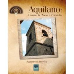 Aquilano