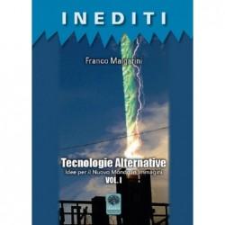 Tecnologie Alternative Vol. I