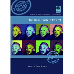 The Real Einstein (2007)