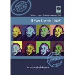 Il Vero Einstein (2007)