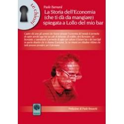 Storia dell'economia (che...