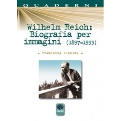 Wilhelm Reich: Biografia...