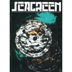 SEAGREEN - 3 - ESAURITO IN...