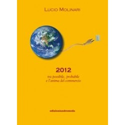 2012 tra possibile,...