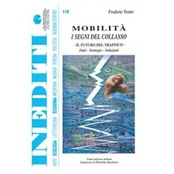 Mobilità - I segni del...