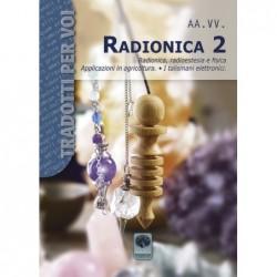 Radionica 2