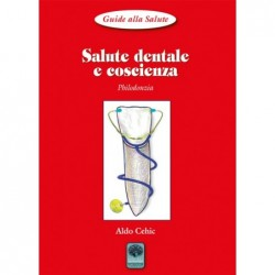 Salute Dentale e Coscienza