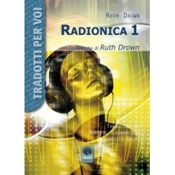 Radionica 1