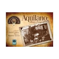 Aquilano: Album Fotografico