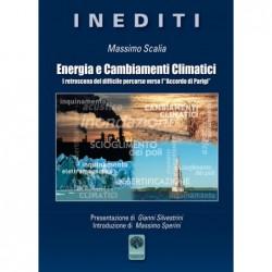 Energia e Cambiamenti...