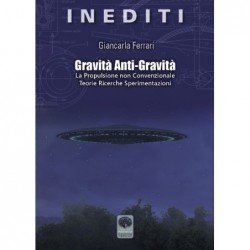 copy of Gravità Anti-Gravità