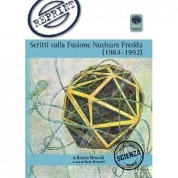 copy of Scritti sulla...