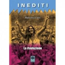 copy of La rivoluzione