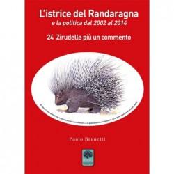 L'istrice del Randaragna 2...