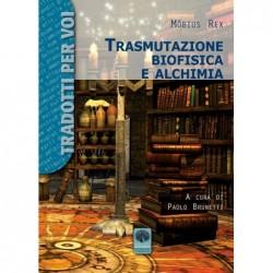 Trasmutazione Biofisica e...