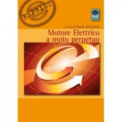 Motore elettrico a moto...