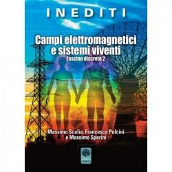 Campi elettromagnetici e...