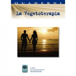 La Vegetoterapia