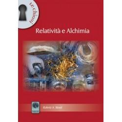 Relatività e Alchimia