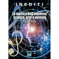 La musica dell'universo...