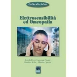 Elettrosensibilità ed...