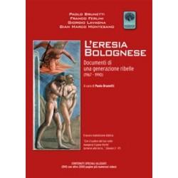 L'eresia Bolognese