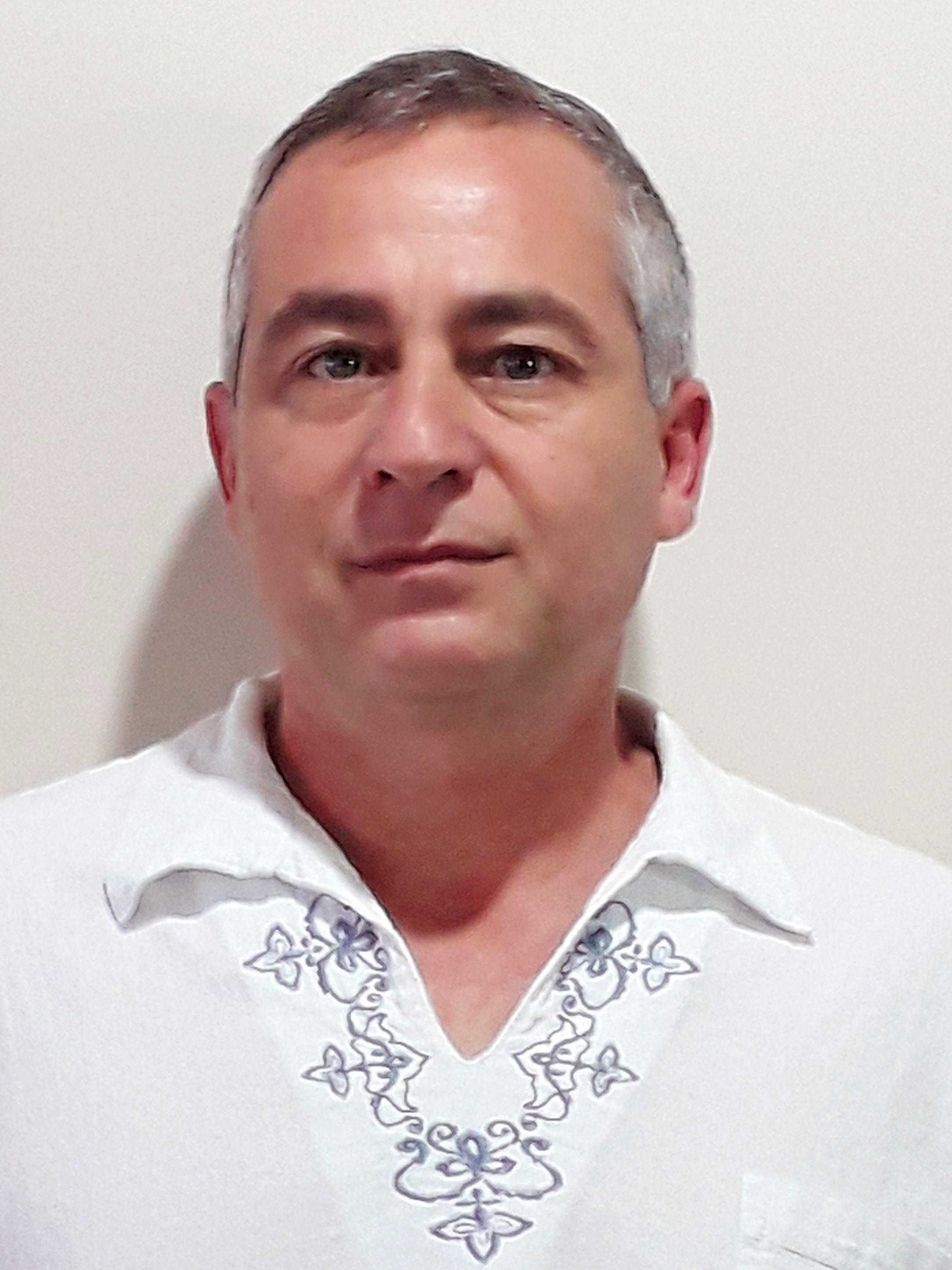 Gianluca Lemma