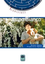 Bruno, Francesca Spina
