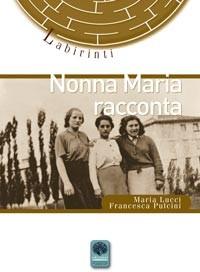 Maria Lucci, Francesca Pulcini