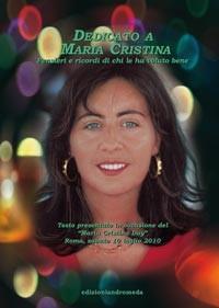 Maria Cristina Mazzi