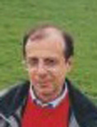 Franco Malgarini