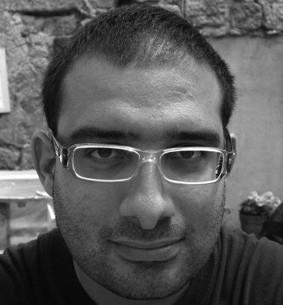 Fabio Di Gioia