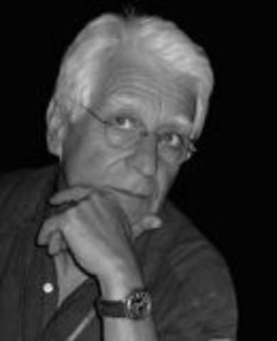 Paolo Brunetti