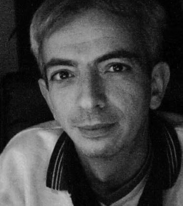 Davide Cerutti