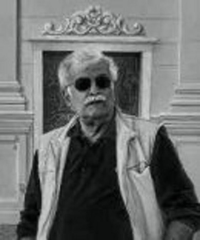 Sergio Alfredo Ferroni