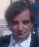 Vincenzo Isabella Valenzi