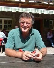 Aldo Cehic