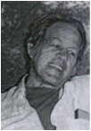 Charles W. Kelley