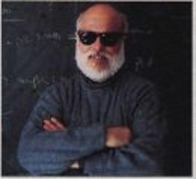 Umberto Bartocci