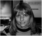 Elena Novaretti