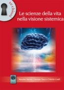 Massimo Sperini, Giuseppe Sacco, Fabrizio Guidi