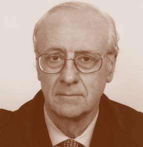Giuseppe Benini