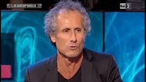 Paolo Barnard