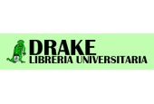 Libreria Universitaria Drake