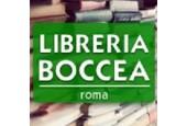 Libreria Boccea