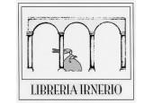 Ubik Libreria Irnerio